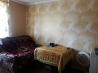1-комнатная гостинка, Красный луч - фото 1