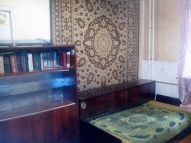 1-комнатная гостинка, Гагарина (нач.) - фото 1