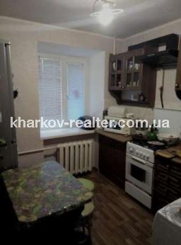 2-комнатная квартира, Основа - фото 8