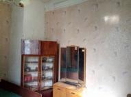 1-комнатная квартира, подселение, ЮВ и ЦР - фото 1