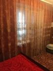 1-комнатная гостинка, ЮВ и ЦР - фото 1