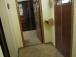 1-комнатная квартира, ХТЗ - фото 27