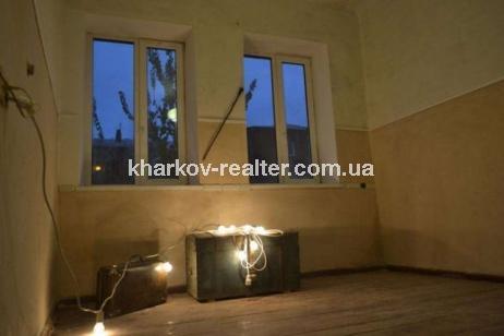 3-комнатная квартира, ЮВ и ЦР - фото 6