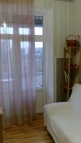 1-комнатная квартира, подселение, Лысая Гора - фото 1