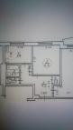 1-комнатная квартира, подселение, Павловка - фото 1