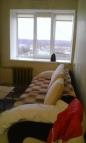 2-комнатная гостинка, Салтовка - фото 1