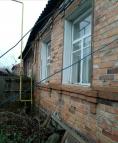 Часть дома, Немышля - фото 1