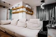 2-комнатная квартира, Павловка - фото 1