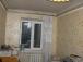 2-комнатная квартира, Основа - фото 3