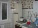 2-комнатная квартира, Основа - фото 6