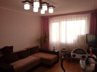 2-комнатная квартира, Алексеевка - фото 1