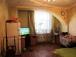 3-комнатная квартира, ХТЗ - фото 4