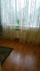 1-комнатная квартира, подселение, Одесская - фото 1