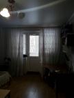 1-комнатная квартира, подселение, Восточный - фото 1