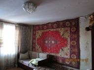 1-комнатная квартира, Красный луч - фото 1