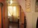 3-комнатная квартира, Нов.Дома - фото 6