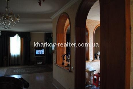 Дом, П.Поле - Image10