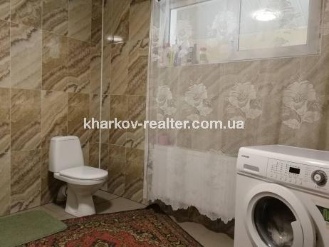 Дом, Харьковский - Image14