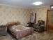 Дом, Харьковский - фото 6