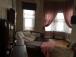 4-комнатная квартира, Центр - фото 8