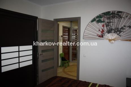 3-комнатная квартира, Хол.Гора - фото 2