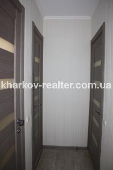 3-комнатная квартира, Хол.Гора - фото 7