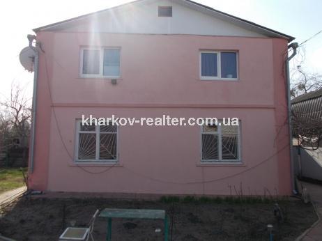 Часть дома, Змиевской - Image4