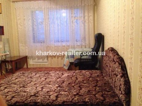 1-комнатная квартира, подселение, П.Поле - Image4
