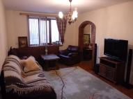 3-комнатная квартира, Салтовка - фото 1