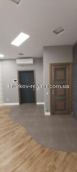 2-комнатная квартира, Центр - Image12