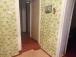 Дом, Волчанский - фото 6