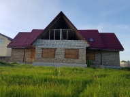 Дом, Дергачевский - фото 1