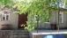 Дом, Лысая Гора - фото 1