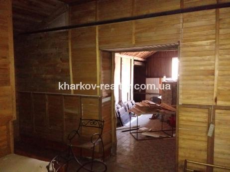 помещение, Харьковский - Image10