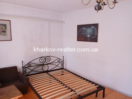 помещение, Харьковский - Image11