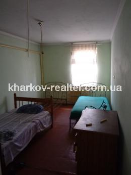 помещение, Харьковский - Image13