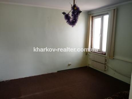 помещение, Харьковский - Image16