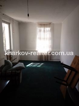 помещение, Харьковский - Image18