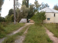 помещение, Харьковский - фото 1