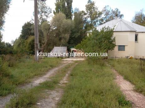 помещение, Харьковский - Image1