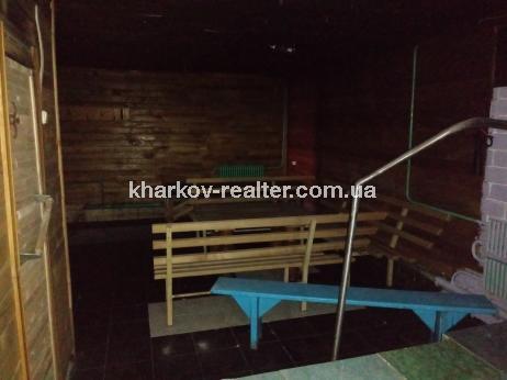 помещение, Харьковский - Image4