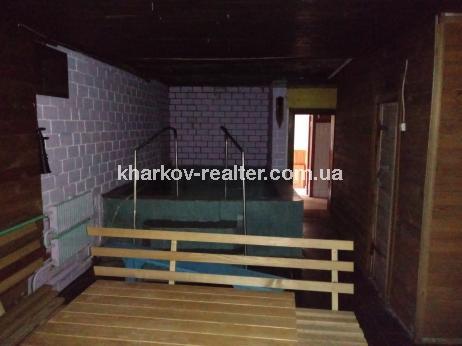 помещение, Харьковский - Image5