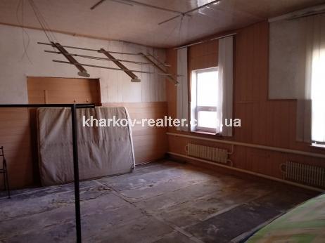 помещение, Харьковский - Image8