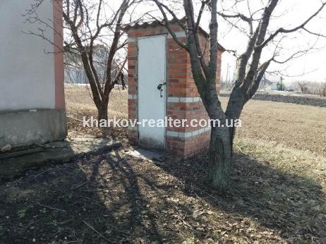 участок, Салтовка - Image2