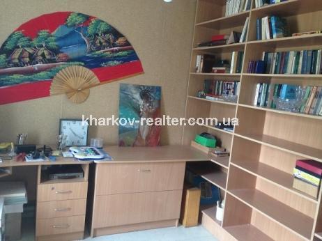 Часть дома, Немышля - Image6