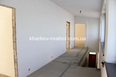 Дом, Восточный - Image10