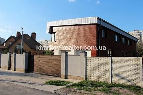 Дом, Восточный - Image4