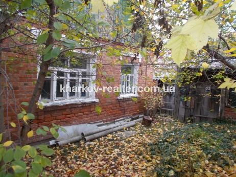 Дом, Салтовка - Image6
