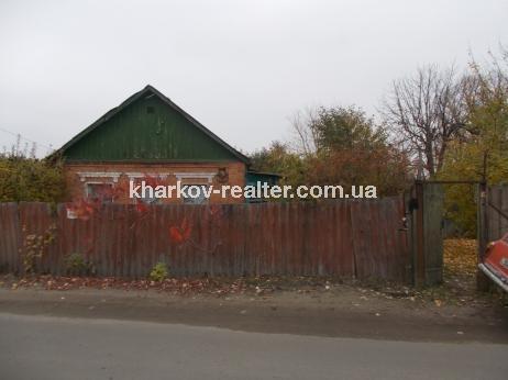 Дом, Салтовка - Image7