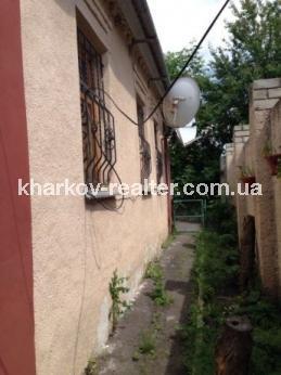 Дом, Немышля - Image10